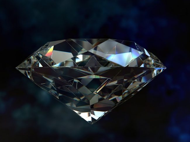 What Is the Cheapest Country to Buy Diamonds?
