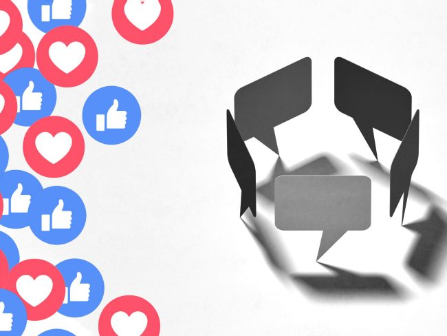 A guide to social media strategy for small business owners