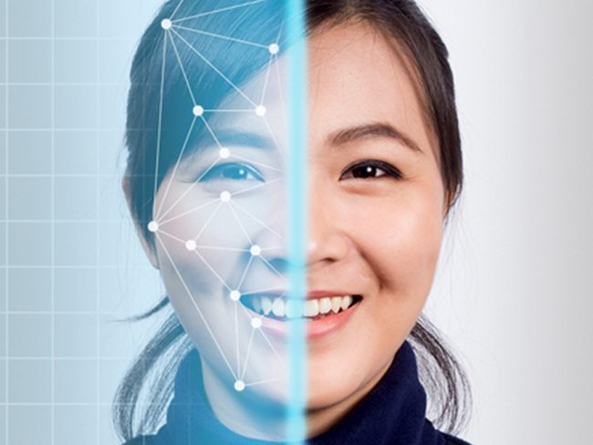Emotion Sensing Using Facial Recognition
