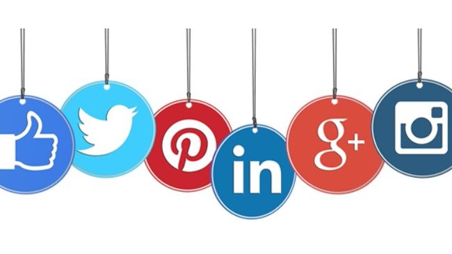 10 Expert Social Media Tips To Help Your Small Business