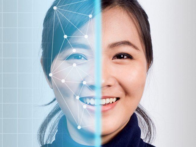 Emotion Sensing Using Facial Recognition