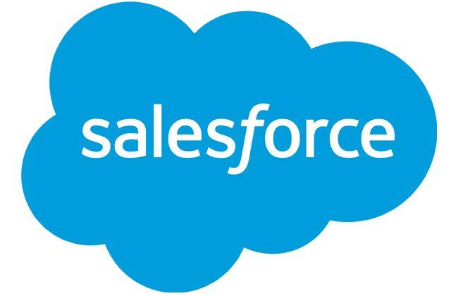 Can Salesforce Keep Growing